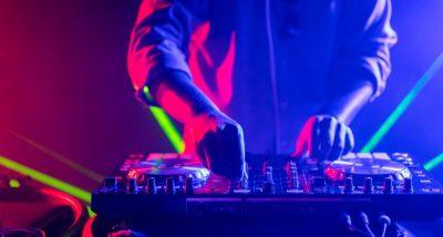 DJ Cost Guide