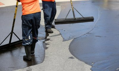 Driveway Painting Cost Guide