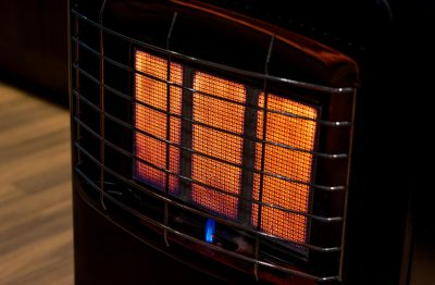 Ducted Gas Heating Cost Guide