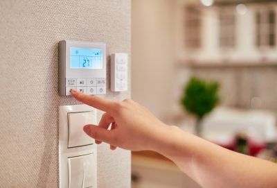 Heating Installation and Repairs Cost Guide