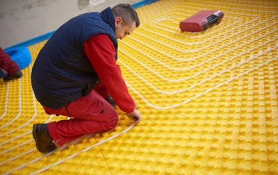 Hydronic Heating Cost Guide