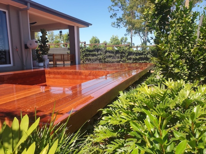 Landscaping Costs How To Save In 2021 Oneflare